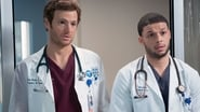 Chicago Med 2x8