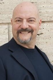 Mauro Mandolini