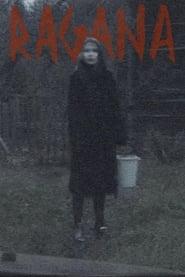 Ragana (2021)