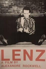 Lenz (1982)