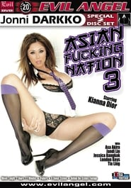 Asian Fucking Nation 3