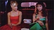 Buffy, la cazavampiros 3x5