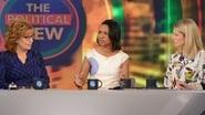Condoleezza Rice; Ashley Graham