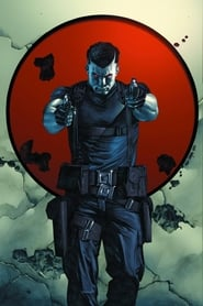 Bloodshot streaming
