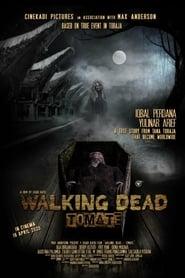 Walking Dead – Tomate (2021)