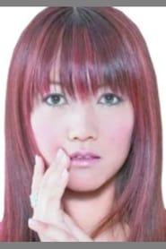Haruko Momoi has today birthday