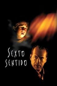 Sexto Sentido (1999)