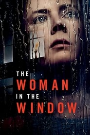 The Woman in the Window (Hindi Dubbed)