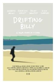 Drifting Billy