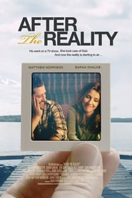 watch AFTER THE REALITY 2016 online free full movie hd