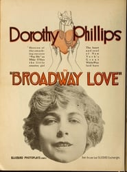 Broadway Love 1918