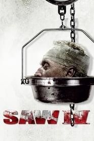 Saw IV 2007 Movie BluRay UNRATED English ESub 480p 720p 1080p