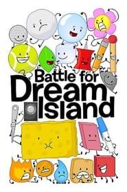 مسلسل Battle For Dream Island مترجم