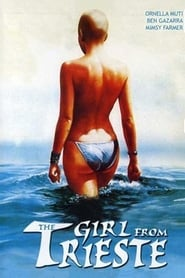 The Girl from Trieste (1982)