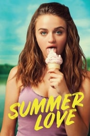 Summer Love streaming sur Streamcomplet