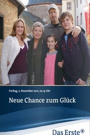Neue Chance zum Glück (2011) CDA Online Cały Film