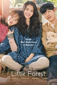 Nonton Little Forest (2018) Film Subtitle Indonesia Streaming Movie Download