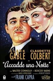 Accadde una notte 1934