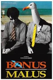 Bonus malus 1993