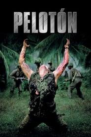 Pelotón (1986) | Platoon