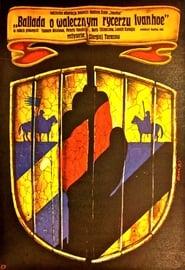 The Ballad of the Valiant Knight Ivanhoe (1982)