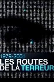 Les routes de la terreur 2012