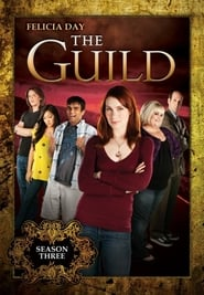 The Guild – Season 3