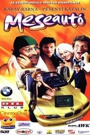 Meseautó (2000)