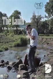 The Lamb (2021)