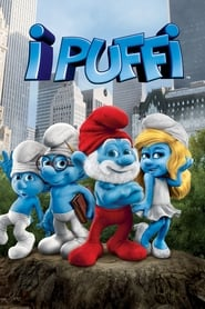 film simili a I Puffi