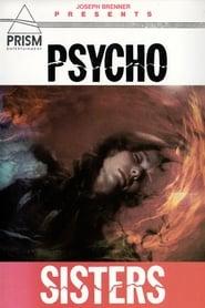 Psycho Sisters 1974