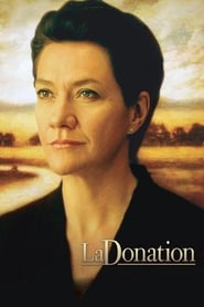 The Legacy (2009)