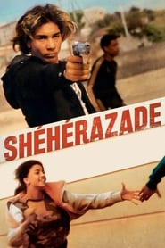 Shéhérazade Online On Afdah Movies