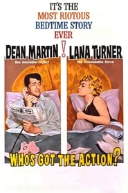Who's Got the Action? (1962)