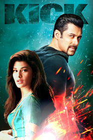 Kick (2014) Hindi BluRay 480P 720P Gdrive