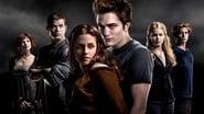 Twilight, chapitre 1 - Fascination