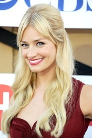Image Beth Behrs