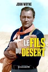 Regarder Le fils du désert
