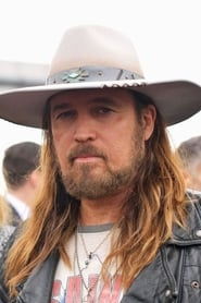 Image Billy Ray Cyrus