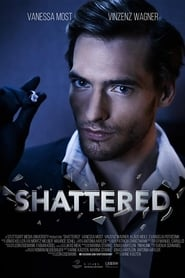 Nonton Shattered (2017) Film Subtitle Indonesia Streaming Movie Download