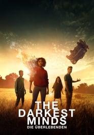 The Darkest Minds – Die Überlebenden [2018]