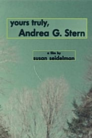 Yours Truly, Andrea G. Stern (1979)