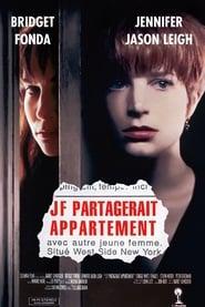 Voir JF partagerait appartement en streaming complet gratuit | film streaming, StreamizSeries.com