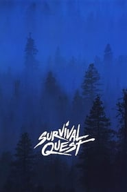 Guardare Survival Quest