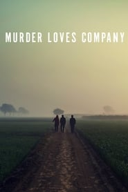 Murder Loves Company Season 1 Episode 5