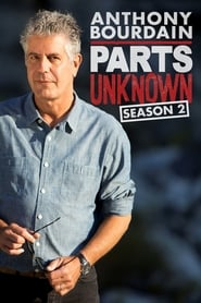 Anthony Bourdain: Parts Unknown Season 2 Episode 3