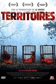 Voir Territoires en streaming complet gratuit | film streaming, StreamizSeries.com