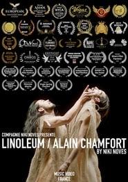 مشاهدة فيلم Linoleum – Alain Chamfort/Cie Niki Noves مترجم