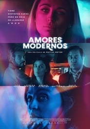 Modern Loves (2020)