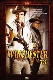 Winchester '73 (1967)